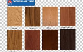 Deck Paint Color Chart Wood Stain Sherwin Williams Color Chart Deck Paint Png