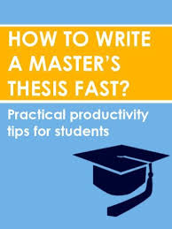 finance essay writing tips for ielts