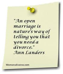 Quotes On New Quotes On Divorce