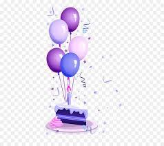 Birthday Cake Happy Birthday To You Party Birthday Cake Png