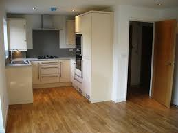 Flooring For Kitchens Types Laminate Flooring Kitchens Best Home Designs Kitchen