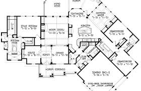 modern house plans small mansion floor plan 3 story luxury victorian