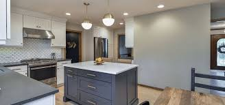 over kitchen island lighting. How To Choose The Right Kitchen Island Lights - Sebring Services Over Lighting