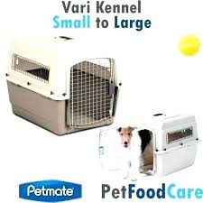 Dog Crate Size Chart Dog Kennel Sizes Instantprofits