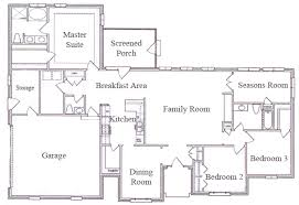 images about Floor Plans on Pinterest   Ranch House Plans       images about Floor Plans on Pinterest   Ranch House Plans  Floor Plans and House plans