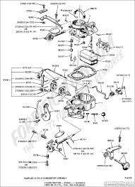 tao tao 50cc wiring diagrams turcolea com chinese atv wiring diagram 110 at Tao Tao 250cc Atv Wiring Diagram