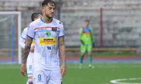 Serie C, il Catania cade con la Casertana tra errori e rimpianti - La  Sicilia