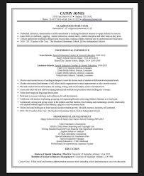 special education resume cover letter letter format special education paraprofessional cover letter sample letter format special education cover letter sample