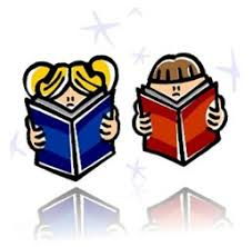 essay on books are our friends   mgorka comessay on books are our friends