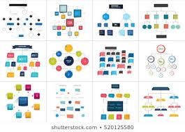 Flow Chart Styles Flow Chart Layout Images Stock Photos Vectors Shutterstock