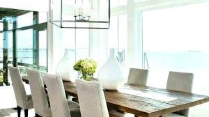 dining room furniture beach house. Delighful Furniture Beach House Dining Room Sets Table  To Dining Room Furniture Beach House
