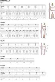 aeropostale size chart guys size chart chart bodice and patterns
