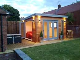 small outdoor office. Image Result For Small Garden Office Outdoor