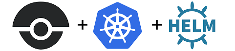 Ci Cd With Drone Kubernetes And Helm Part 3