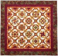8 best Quilting Block-of-the-Month (BOM) Programs images on Pinterest &