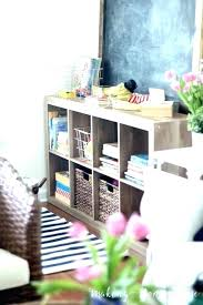 living room organization furniture. Living Room Organization Furniture I