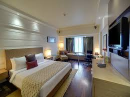 Hotel Campal Business Hotel Suite Accommodations In Goa Vivanta By Taj Panaji