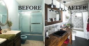 remodeling a bathroom diy modern simple remodeling bathroom remodel bathroom remodeling your bathroom diy
