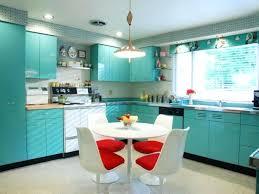 kitchen cabinet colour combination for kitchen cabinets kitchen remodel splendid wall colour bination