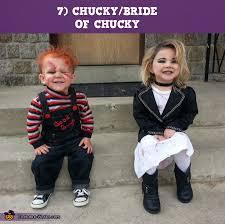 7 chucky bride of chucky