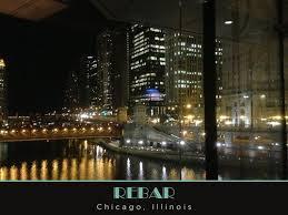 Rebar Chicago Rebar Reviews Chicago Illinois Skyscanner