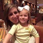 Ivy Gardner Facebook, Twitter & MySpace on PeekYou