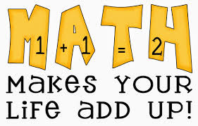 Image result for math sayings