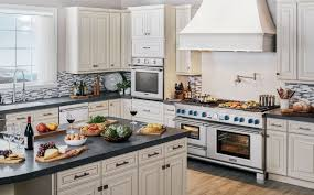 thermador kitchen. thermador 60 inch range kitchen