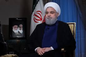 Resultado de imagem para iran sanctions 2018