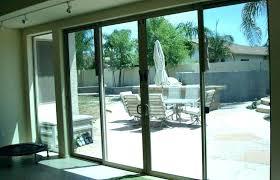8 ft sliding patio door 8 sliding glass door 8 ft sliding patio door foot sliding