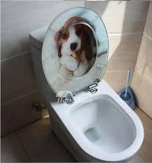 best toilet seat cover. exciting grey resin toilet seat images best inspiration home cover