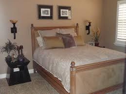 feng shui bedroom furniture. 4. Feng Shui Bedroom Furniture