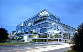 office building design ideas. Small Office Building Design Architecture Ideas Modern .