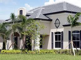 decoration exterior paint ideas with paint color for home best white paint color ideas for home exterior 13