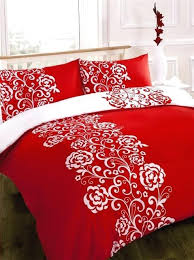 Red And White Duvet Covers – de-arrest.me & ... Red And White Checkered Duvet Cover Red And White Buffalo Check Duvet  Cover New Printed Duvet ... Adamdwight.com