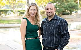 Shapiro Diamonds Jewelry Designer & Diamond Experts - Lance ...