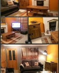 furniture land. the oak furniture land original rustic range of bedroom, dining room, living room and home office furniture.