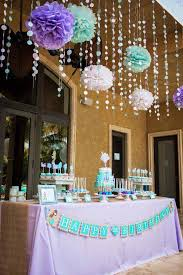 baby shower decor ideas woohome 22