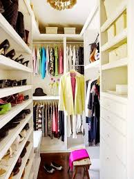 super-small-walk-in-closet-with-a-smart-