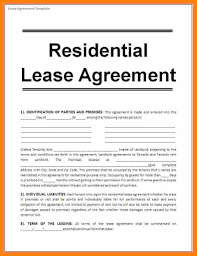 Sample House Lease Agreement 24 Home Rental Agreement Format Agile Resumed 20