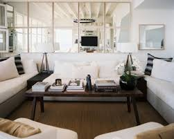 Mirror Wall Decoration Ideas Living Room Amazing Ideas Living Room Wall  Mirrors For Q Wall Decoration .