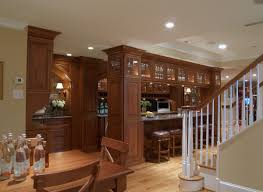 basement design ideas pictures. Modren Design Innovative Basement Design Ideas Plans U Home  Idea In Pictures