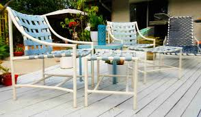 Outdoor Patio Furniture West Palm Beach