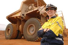what kind of education did you gain to get the job as a dump truck operator dump truck driver job description