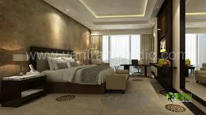 3d clic bedroom interior design