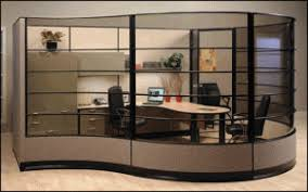 best office cubicle design. Office Cube Design Cubicle Ideas Best Decorations For Halloween S