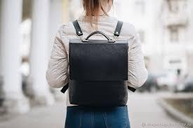 designer leather backpacks womens backpacks genuine leather women backpacks leather handbags for the city women s leather