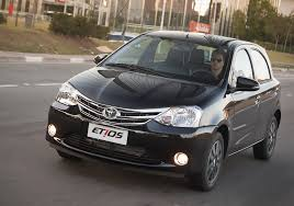 new car releases in south africa 20155 Top Fuel Efficient Cars in South Africa  Auto Mart Blog