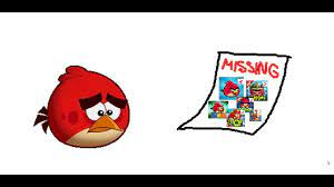 How to download Angry Birds Games 2020 (Two Methods) Android - YouTube