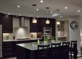 glow lighting chandeliers. Ideas Kitchen With Three Hanging Chandeliers Unique Lighting Sale Uk Lamps Modern Home 1400 Glow